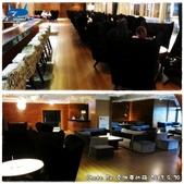 QTRO 闊特概念餐廳:0930a03.jpg