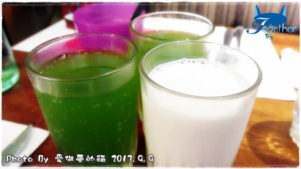 貳樓餐廳 Second Floor Cafe:0909a07a.JPG