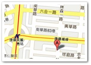 Dua Hotel @ 高雄:dua.jpg