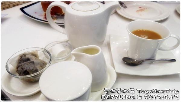 DAZZLING 蜜糖土司:0512b07.JPG