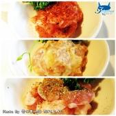 塩選輕塩風燒肉:0919a15.jpg