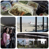 2012。Japan Trip。Tokyo:0409002a.jpg