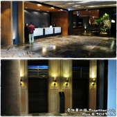 Dua Hotel @ 高雄:0604b03.jpg