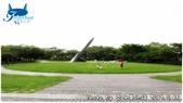 台中都會公園:0915a04.JPG