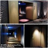 Dua Hotel @ 高雄:0604b04.jpg
