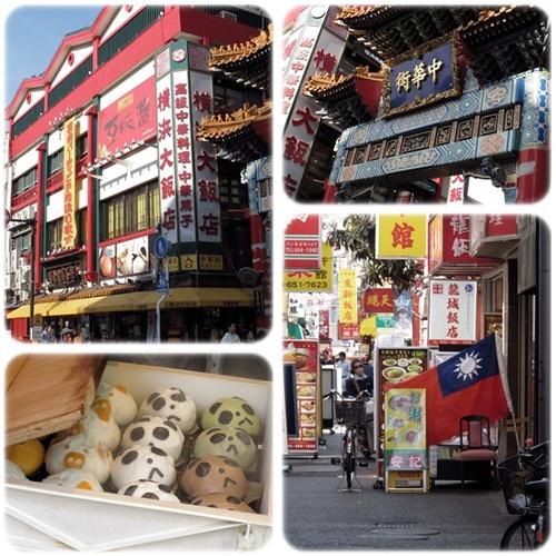 2012。Japan Trip。Tokyo:04120021a.jpg