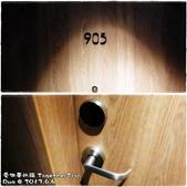 Dua Hotel @ 高雄:0604b05.jpg
