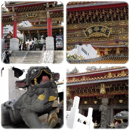 2012。Japan Trip。Tokyo:04120022a.jpg