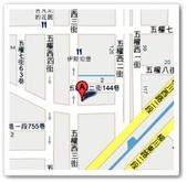 香草園法式蔬食:香草園.jpg