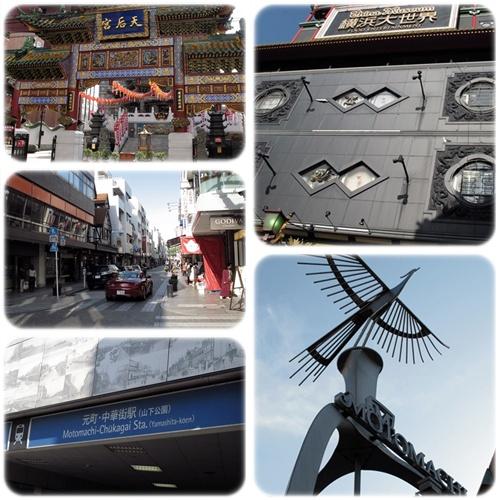 2012。Japan Trip。Tokyo:04120024a.jpg