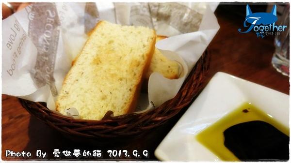 貳樓餐廳 Second Floor Cafe:0909a09.JPG