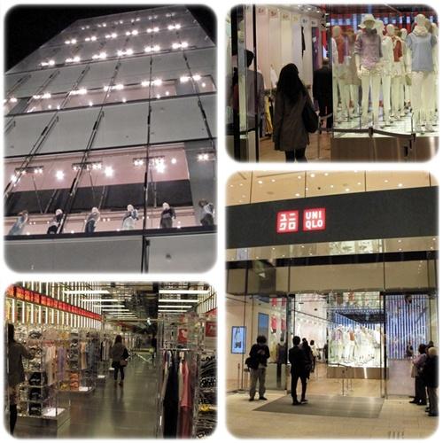 2012。Japan Trip。Tokyo:04120026a.jpg