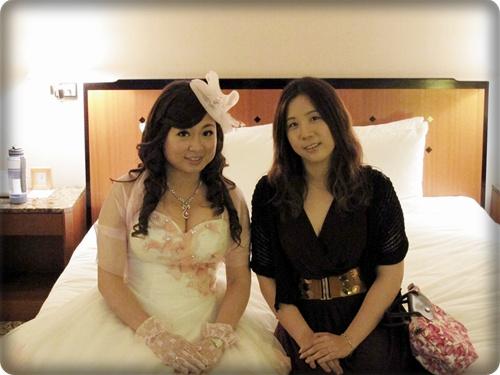 Joanne Wedding。全國大飯店。Taichung:2012.04 081.JPG