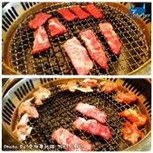 塩選輕塩風燒肉:0919a19.jpg