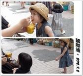 沖繩五天四夜家庭自助旅:0902d26.jpg