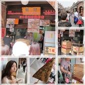 2011。三峽老街美食之旅:2011040902a.jpg