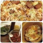 JOY'S CAFE。Taichung:0520a02.jpg
