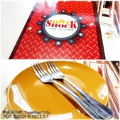 HOT SHOCK 哈燒客 美式休閒餐廳:0201a04.jpg
