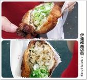 日月潭伊達邵碼頭商店街:1023b10.jpg