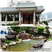 華閣溫泉飯店:0311a02.JPG