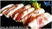 塩選輕塩風燒肉:0919a13.JPG