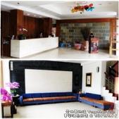 華閣溫泉飯店:0311a03.jpg