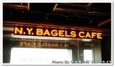 N.Y. BAGELS CAFE:0512a01.JPG