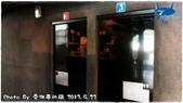 印月創意東方宴:0923a21.JPG