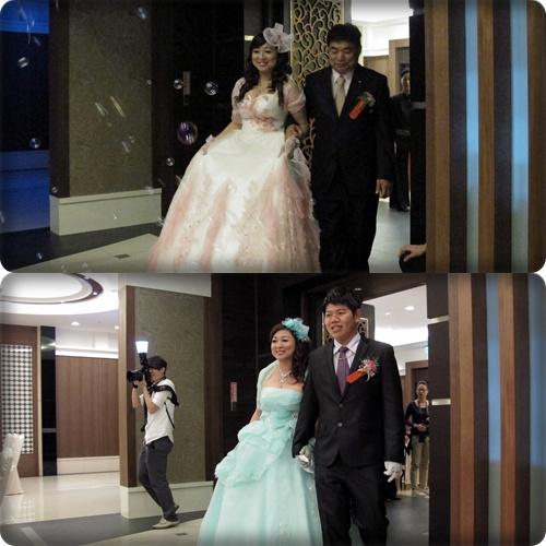 Joanne Wedding。全國大飯店。Taichung:2012050604a.jpg