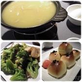 鳥窩窩私房菜。Taichung:0608a05.jpg