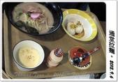沖繩五天四夜家庭自助旅:0906b13.JPG