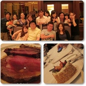May Day Is My Day。B-Day Weekend:2011050701a.jpg