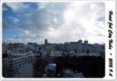 沖繩五天四夜家庭自助旅:0904a01.JPG