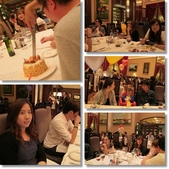 May Day Is My Day。B-Day Weekend:2011050702a.jpg