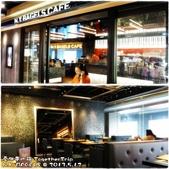 N.Y. BAGELS CAFE:0512a02.jpg