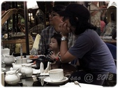 君品 - 雲軒下午茶。Taipei:0603a12.JPG