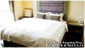 華閣溫泉飯店:0311a07.JPG