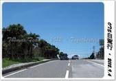 沖繩五天四夜家庭自助旅:0904c11.JPG