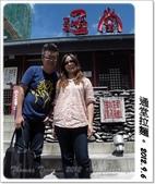 沖繩五天四夜家庭自助旅:0906b19.JPG