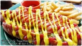 HOT SHOCK 哈燒客 美式休閒餐廳:0201a07.JPG