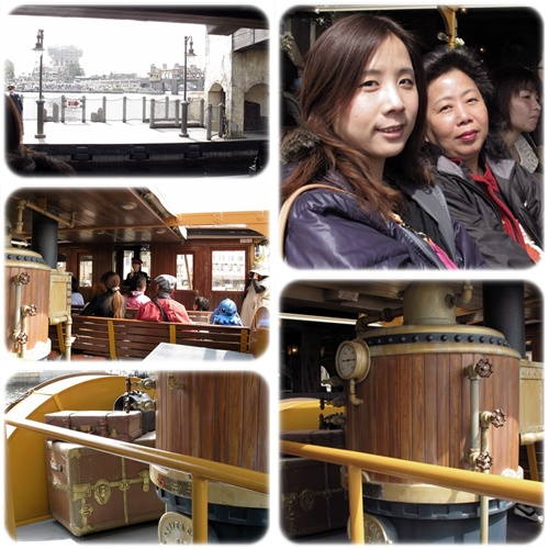 2012。Japan Trip。Tokyo:0410007a.jpg