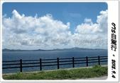 沖繩五天四夜家庭自助旅:0904c12.JPG