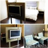 華閣溫泉飯店:0311a08.jpg