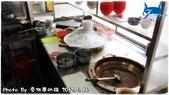 正魯肉飯:0614b04.JPG