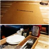 N.Y. BAGELS CAFE:0512a04.jpg