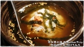 胡同燒肉:0405a10.JPG