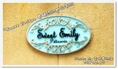 Sweet Emily:0319b01.JPG