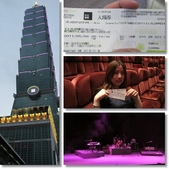 May Day Is My Day。B-Day Weekend:2011050803a.jpg