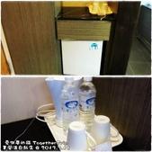 華閣溫泉飯店:0311a10.jpg