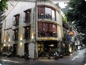 Casa Della Pasta 義麵坊:2012.04 017.JPG